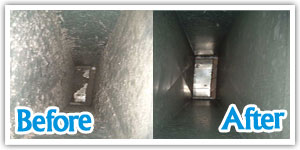before-and-after-cleaning-ducts