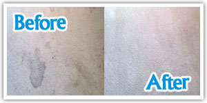 before-and-after-cleaning-carpets