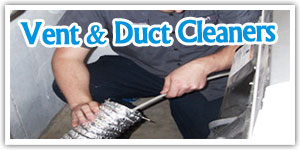 vent-and-duct-cleaners