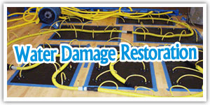 water-damage-restoration