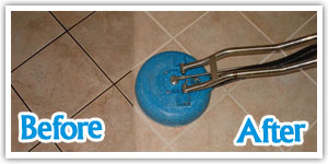 before-and-after-cleaning-grout