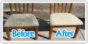 before-and-after-cleaning-chairs